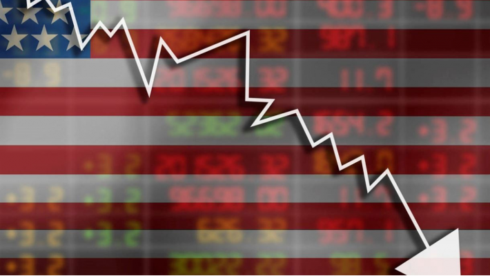 Commersant ge | Experts Predict US Next Recession Will Begin