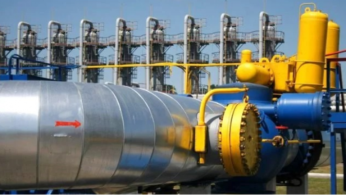 Ukraine, Russia fail to reach gas deal for Europe but agree to meet again