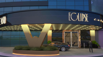 Exclusive: Eclipse Casino to Open in Batumi