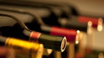 Georgian wine exports to China declined due to excess supplies and high prices