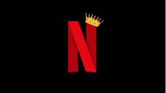 Netflix grows to 137 million subscribers