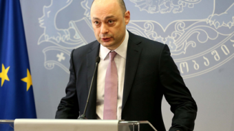 Economy Minister - Amnesty can be announced on certain debts
