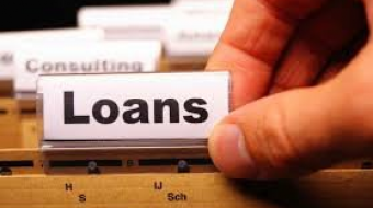 Association of Banks makes statement about  writing off debts for more than 600,000 citizens