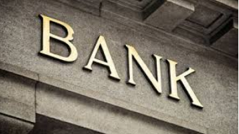 Banks appropriated property worth 165.2 mln