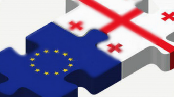 Georgia's infrastructure projects to be supported  by the EU