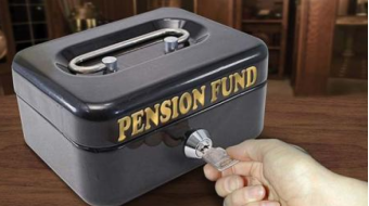 Employers who will not join the accumulated pension program to be fined