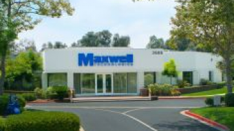 Tesla to buy energy tech company Maxwell Technologies for about $218 million