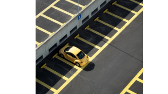 Hourly paid parking zone system to be launched from July 1