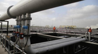 US natural gas production breaks new record in 2018