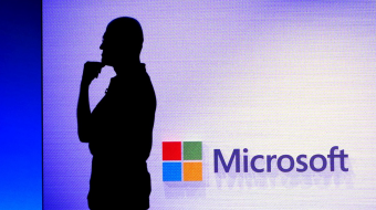 Microsoft Wants to Train 15,000 Workers on AI