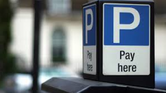 Parking fees to vary in Tbilisi streets