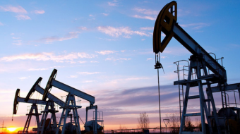 Global oil supply to rise in 2020: EIA