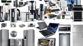 Household appliances  sector about the possible softening of regulations on mortgage loans