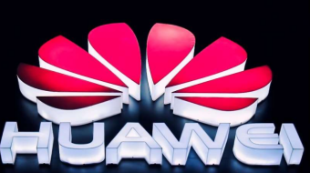 Huawei Plans to Cut Jobs in U.S.-Based R&D Unit, WSJ Says