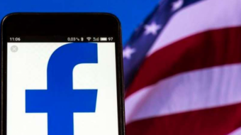 Facebook's new cryptocurrency Libra faces US government backlash