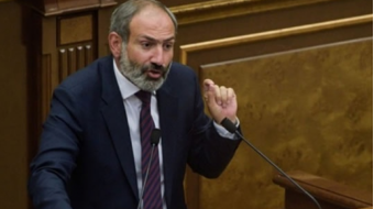 Unemployment rate in Armenia has dropped - Nikol Pashinyan