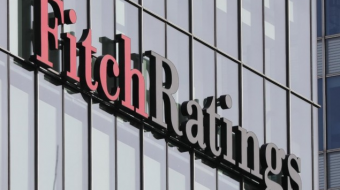 Fitch Lowers Georgia's Growth Forecast