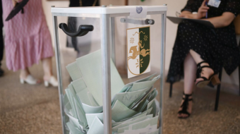 Europe, US not recognize 'presidential elections' held in Abkhazia