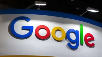 Google pays France over $1 billion in tax fraud