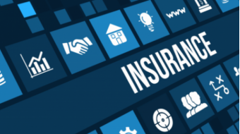 Insurance companies attracted premium in the amount of GEL 345.3 mln in 6 months of 2019