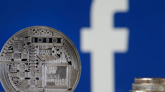 France to block Facebook's Libra cryptocurrency in Europe