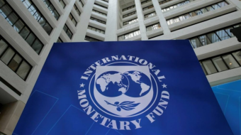 IMF mission positively assesses the dynamics of Georgia's economic growth