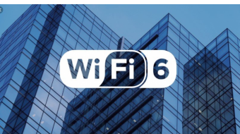 Faster Wi-Fi officially launches today