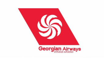 Georgian Airlines is set to sue Russia's Transport Ministry