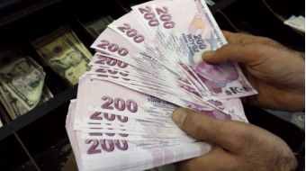 Russia, Turkey agree to trade in national currencies
