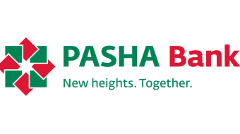 Pasha Bank among  the most unprofitable banks in Georgia