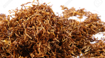 Sale of loose tobacco to be  banned in Georgia from November 21
