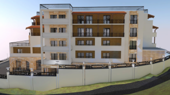 First Best Western hotel to open in Likani (photo)