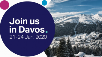 Giorgi Gakharia is going  to  Davos 2020