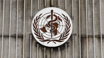 Mystery Chinese virus outbreak that has sickened more than 200 people and killed three sparks emergency World Health Organization meeting as it spreads to three countries
