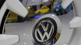 Volkswagen in Canada fined $149 million over diesel emissions