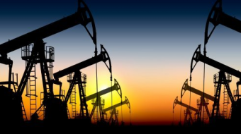 Crude oil price forecast to fall in the first half of 2020