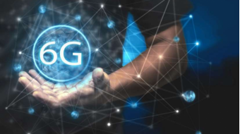 6G Internet will be 1000 times faster than 5G