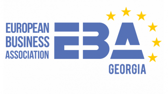 """""""Difficulties Faced by Georgian Companies Exporting to the EU Market"""""""
