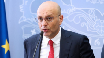 Finance Minister: Despite internal tensions and external shocks, Georgia's economy saw significant sustainability