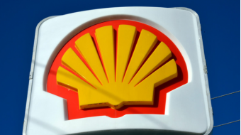 Demand for LNG to double by 2040, says Shell