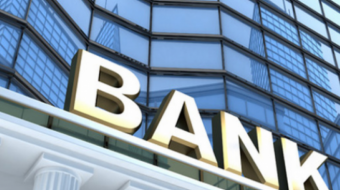 Commercial banks' profit up 41.7% in January