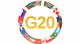 G20 leaders pledge USD 5 trillion, 'united' response to coronavirus crisis