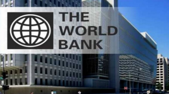 World Bank allocates EUR 45 million to Georgia to Sustain Inclusive Economic Growth