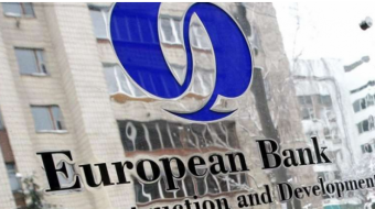 EBRD makes available an emergency solidarity package of €1 billion for its clients, including Georgia