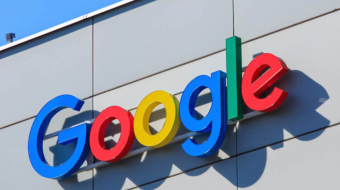Coronavirus: Google bans adverts on 5G conspiracy theories