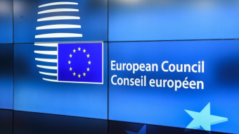 EU Council adopts EUR 150 Mln loan package for Georgia