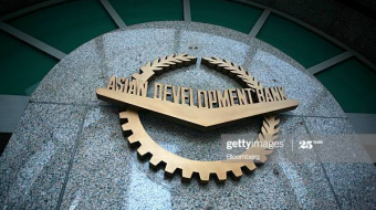 ADB approves $100 million loan for Georgia's COVID-19 support
