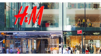 H&M Expects Furloughed Staff at Headquarters to Return to Work in July