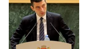 Georgia's PM: 1800 IDP families will move into new homes three years ahead of schedule