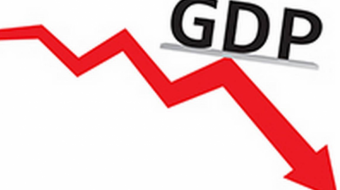 Georgia's economy shrinks at 16.6% pace in April